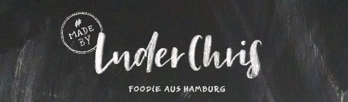 #madebyluderchris.de